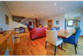 Triplex for sale 4 bedrooms in Itzig (LU) - Ref. 6802928