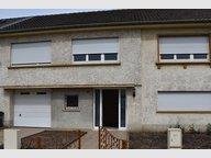 Maison à vendre F8 à Montigny-lès-Metz - Réf. 6745584
