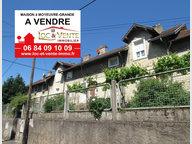 Maison à vendre F3 à Moyeuvre-Grande - Réf. 6286832
