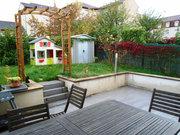 Maison à vendre F4 à Florange - Réf. 6557424