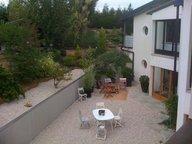 Maison à vendre F6 à Arras - Réf. 5115632