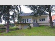 Maison individuelle à louer F6 à Creutzwald - Réf. 5648112