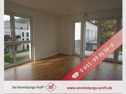Wohnung zur Miete 2 Zimmer in Trier - Ref. 6958832