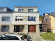 Maison à vendre 4 Chambres à Wasserbillig - Réf. 6639344