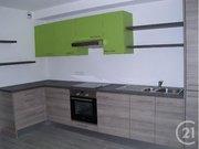 Appartement à louer F3 à Contrexéville - Réf. 6704880