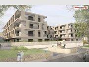 Appartement à vendre 1 Chambre à Diekirch - Réf. 6119152