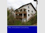 Renditeobjekt / Mehrfamilienhaus zum Kauf 11 Zimmer in Flußbach - Ref. 5140208