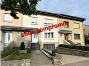 Haus zum Kauf 3 Zimmer in Bertrange - Ref. 7114480