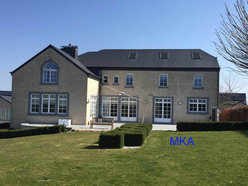 Villa à vendre 5 Chambres à Gaichel - Réf. 6332144