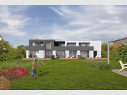 Duplex for sale 2 bedrooms in Holzem - Ref. 6799088