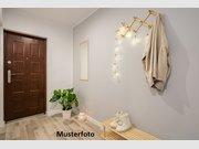 Appartement à vendre 1 Pièce à Berlin - Réf. 7266032