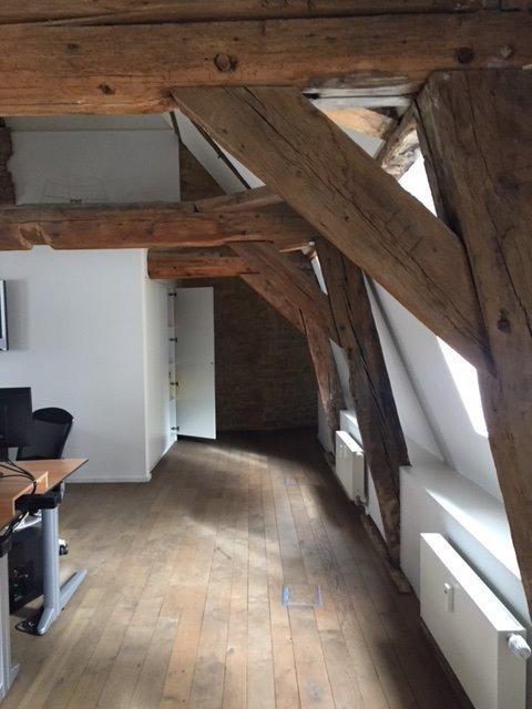 louer bureau 0 chambre 107 m² luxembourg photo 3