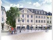 Wohnanlage zum Kauf in Echternach - Ref. 6291184