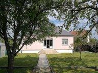 Maison à vendre F4 à Contrexéville - Réf. 6361072