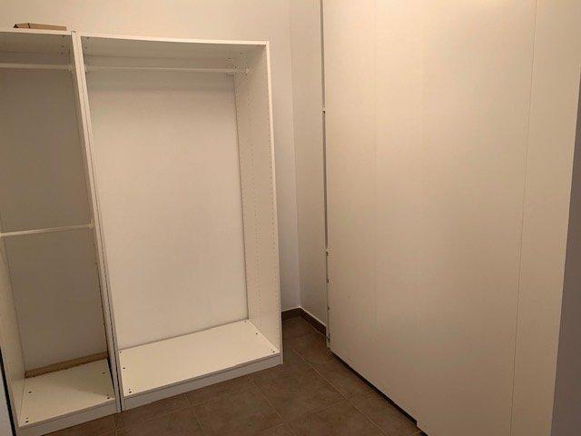 acheter appartement 3 pièces 77 m² longwy photo 7