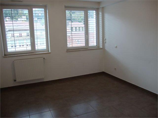 acheter appartement 3 pièces 77 m² longwy photo 5