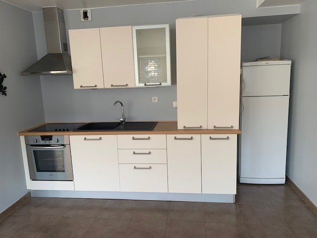 acheter appartement 3 pièces 77 m² longwy photo 3
