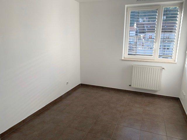 acheter appartement 3 pièces 77 m² longwy photo 6
