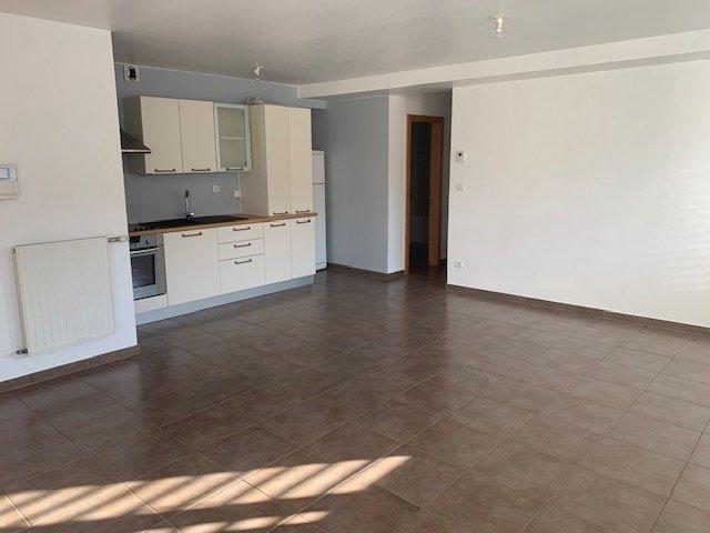 acheter appartement 3 pièces 77 m² longwy photo 1