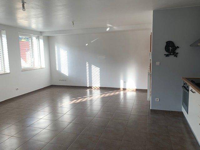 acheter appartement 3 pièces 77 m² longwy photo 2