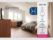 Schlafzimmer zur Miete 7 Zimmer in Mondercange - Ref. 6705136