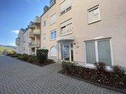 Apartment for sale 1 bedroom in Grevenmacher - Ref. 7032816