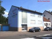 Einfamilienhaus zum Kauf 5 Zimmer in Völklingen - Ref. 6586352
