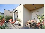 Appartement à vendre F2 à Aumetz - Réf. 7114736