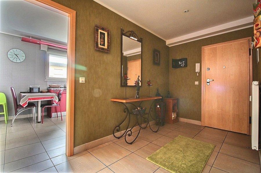 ▷ Wohnung kaufen • Belvaux • 127 m² • 485 000 €