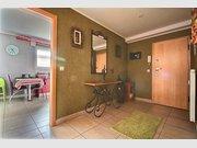 Wohnung zum Kauf 3 Zimmer in Belvaux - Ref. 5087216