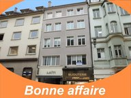 Appartement à louer F3 à Thionville - Réf. 4960240