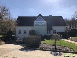 Einfamilienhaus zur Miete 5 Zimmer in Bascharage - Ref. 6270960
