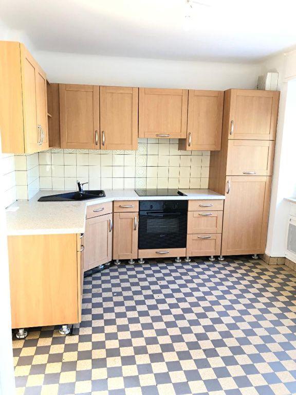 louer maison 4 pièces 69.91 m² volmerange-les-mines photo 1