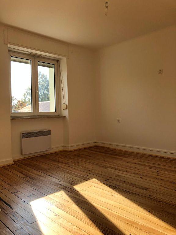 louer maison 4 pièces 69.91 m² volmerange-les-mines photo 6