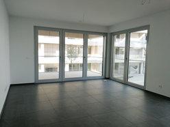 Wohnung zur Miete 1 Zimmer in Luxembourg-Gasperich - Ref. 6414320