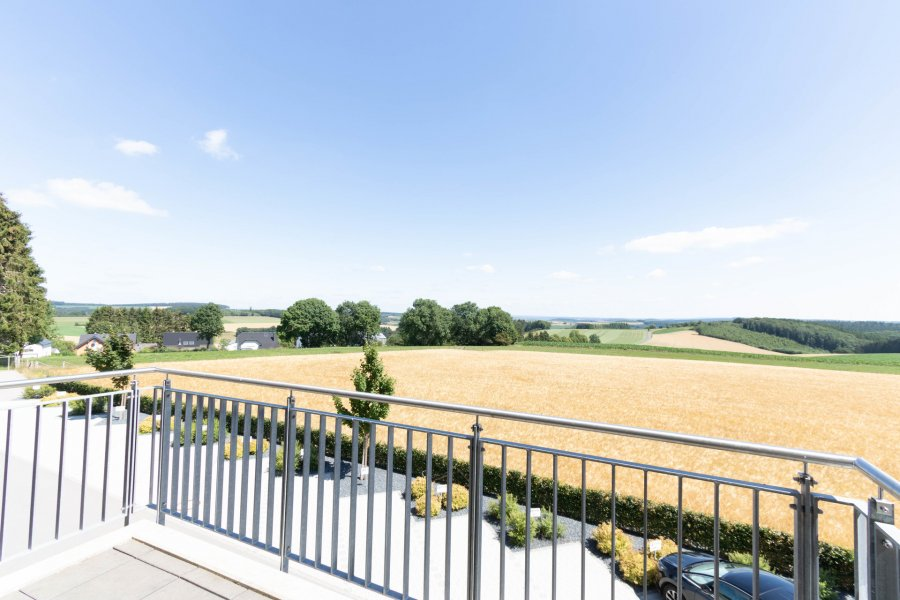 apartment for buy 1 bedroom 157.25 m² weiswampach photo 4