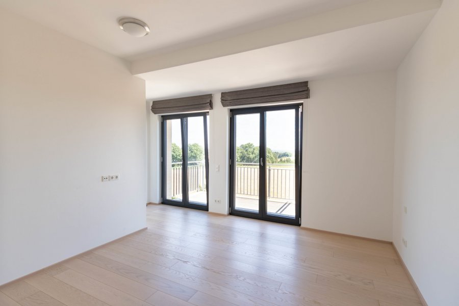 apartment for buy 1 bedroom 157.25 m² weiswampach photo 7