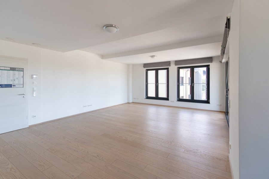 apartment for buy 1 bedroom 157.25 m² weiswampach photo 5