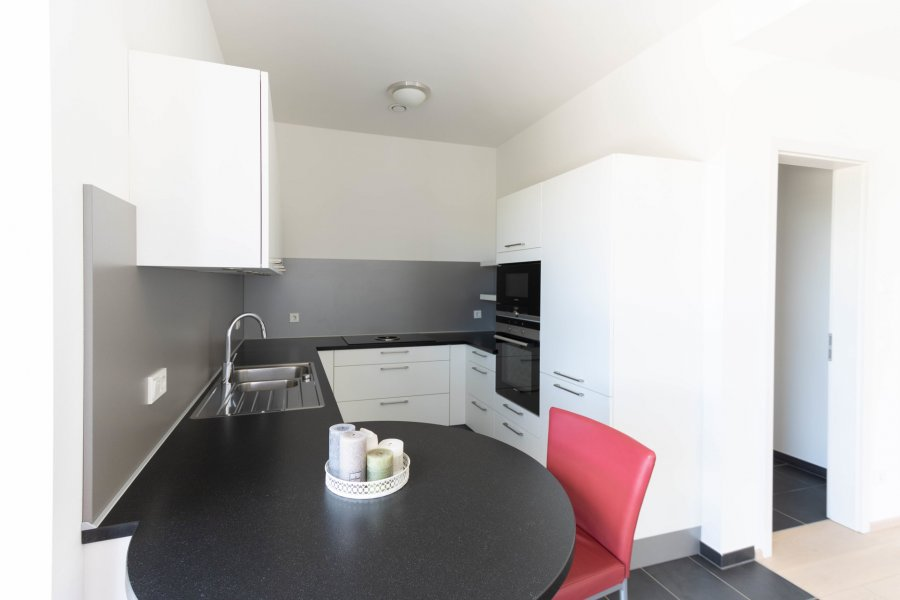 apartment for buy 1 bedroom 157.25 m² weiswampach photo 6