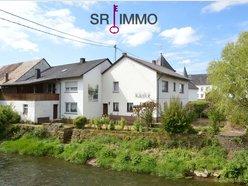 Einfamilienhaus zum Kauf 6 Zimmer in Brecht - Ref. 6365185