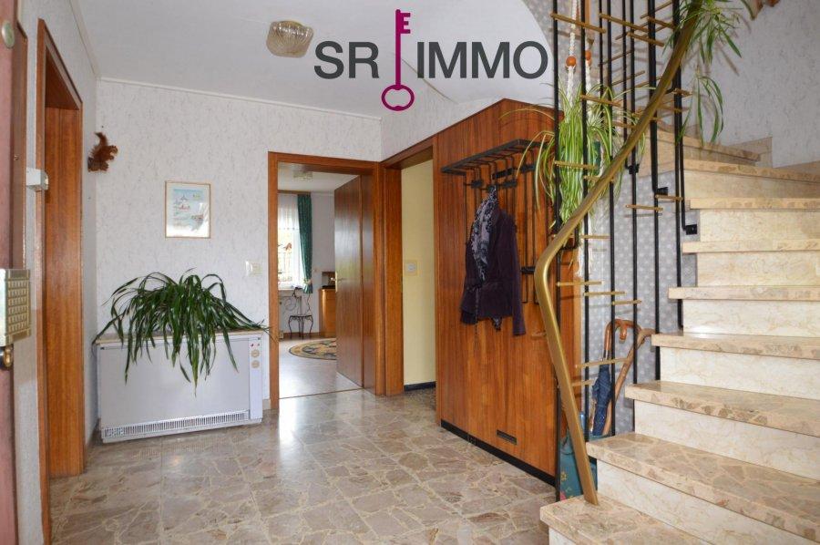 Einfamilienhaus zu verkaufen 6 Schlafzimmer in Brecht