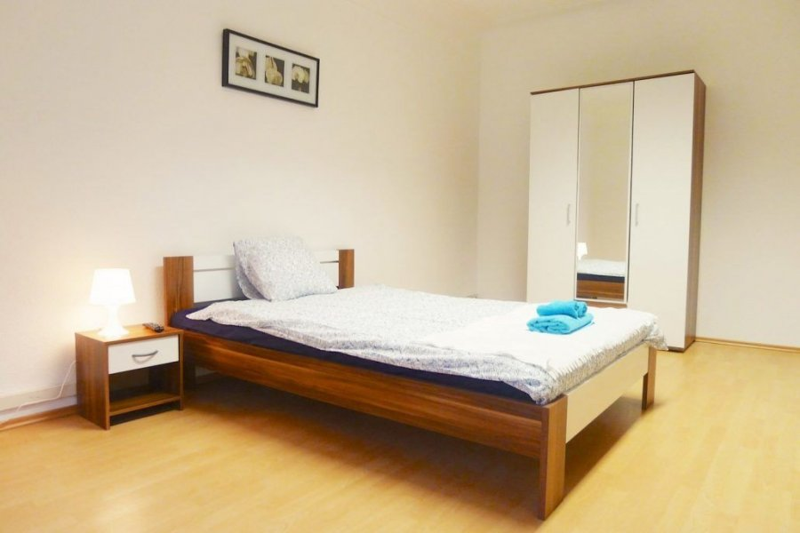 louer chambre 10 chambres 12 m² luxembourg photo 1