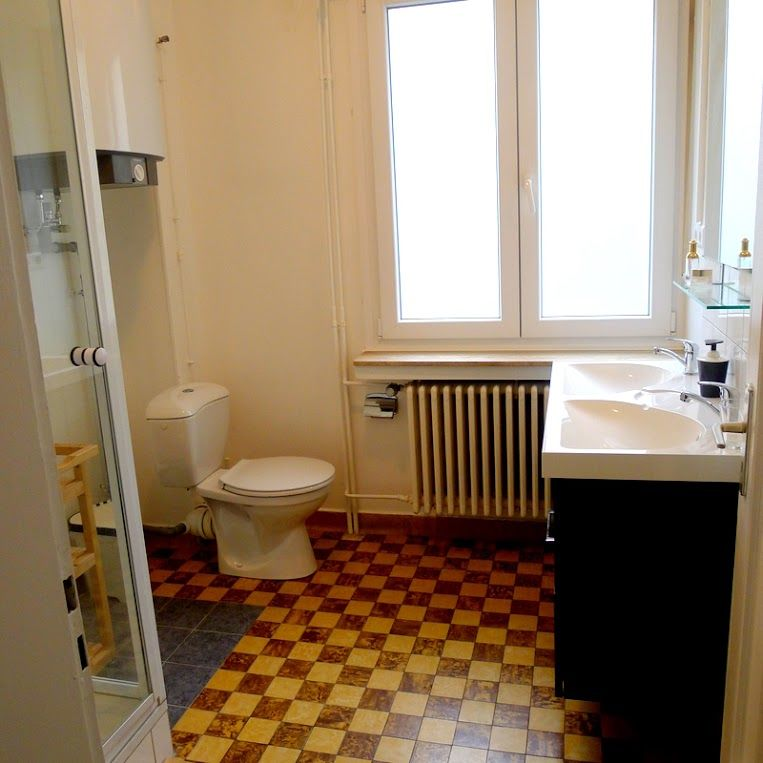 louer chambre 10 chambres 12 m² luxembourg photo 4
