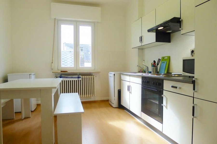 louer chambre 10 chambres 12 m² luxembourg photo 2