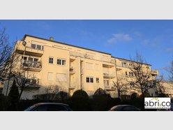 Appartement à vendre 2 Chambres à Luxembourg (LU) - Réf. 5062657