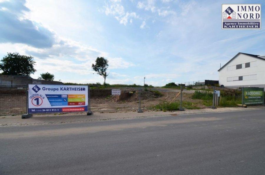 acheter terrain constructible 0 chambre 0 m² holzthum photo 1