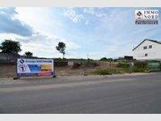 Terrain constructible à vendre à Holzthum - Réf. 6115329