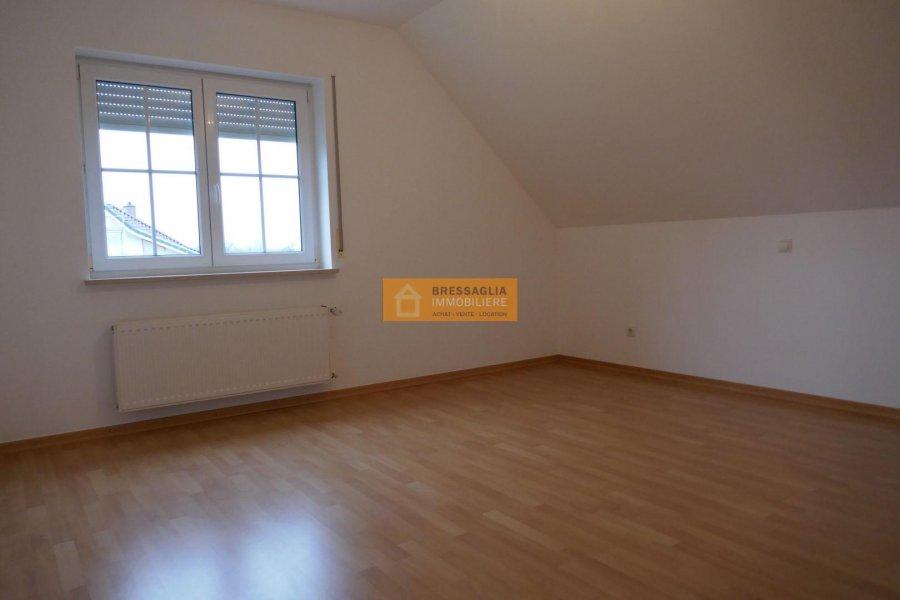 Maison à vendre 5 chambres à Fingig