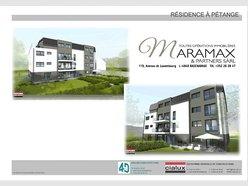 Penthouse à vendre 3 Chambres à Pétange - Réf. 4759553