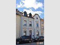 Maison mitoyenne à vendre 4 Chambres à Differdange - Réf. 6266881